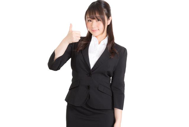 起業して会社経営をする社長になったら「身内は入社させない」のが鉄則です