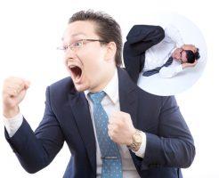 成功する社長と失敗する社長の違い
