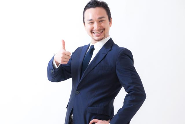 起業して会社経営をする社長の【得すること・損すること】まとめ!