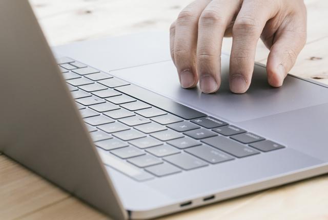 【ネイルサロンの顧客管理】iPadを使って賢く顧客管理をする方法をご紹介します