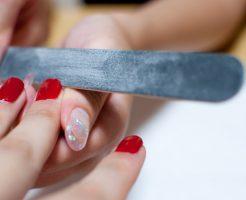 ネイルサロンの売上を上げる為の4つの方法