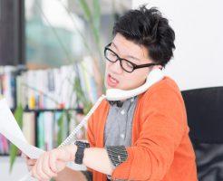社会保険労務士の必要性と会社経営に欠かせない6つの理由