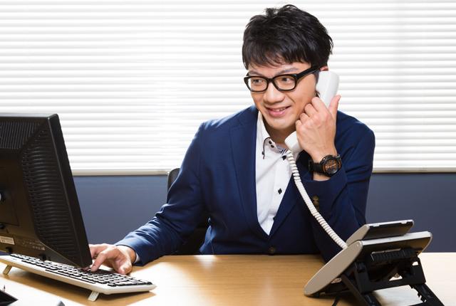 会社経営者が複数法人を持つメリット