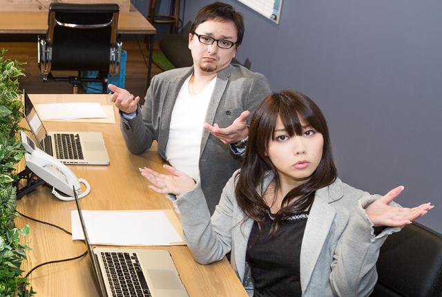 【仕事の出来る人材を募集する方法】ハローワークからの雇用は勧めない!