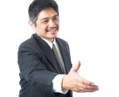 経営者仲間を増やす方法