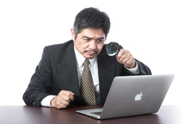 会社組織における社長とCEOの違い