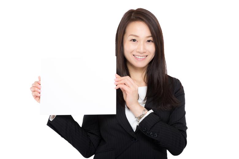 起業前に理解しておきたい個人事業主のメリット、デメリット