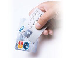 ネイルサロン経営にクレジットカード決済を導入した方が良い理由