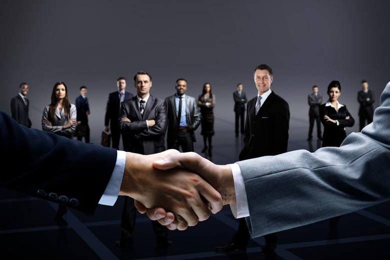 起業家必見!エンジェル投資家から出資してもらう方法