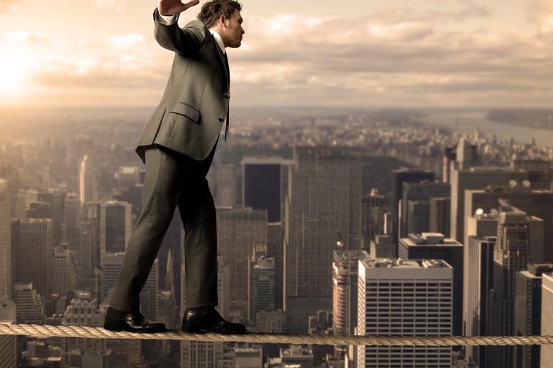 雇われ社長はリスクが大きい?メリットやデメリット、注意すること