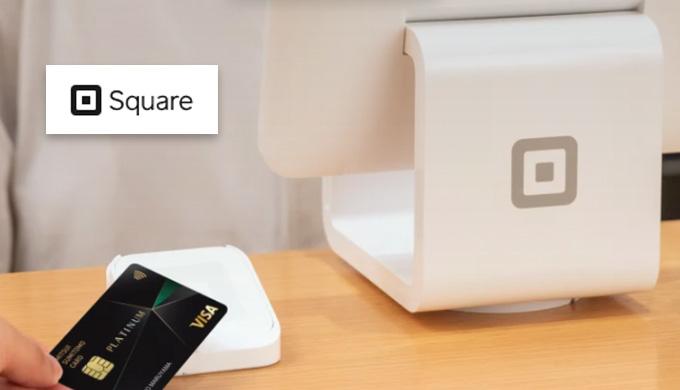 マツエクサロンにクレジットカード決済を導入する方法